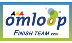 Logo-omloop-finish-team